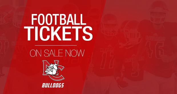 Become a 2021 Football Season Ticket Holder Today!