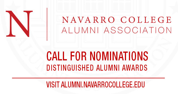 Nominations for 2021 Distinguished Alumni Awards