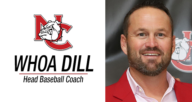 Navarro College Names Hall of Famer Whoa Dill to Baseball Coaching Position