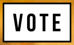legacy vote button