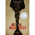 Out of Darkness - Fiction YA