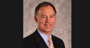 Dr. Kevin Fegan-news