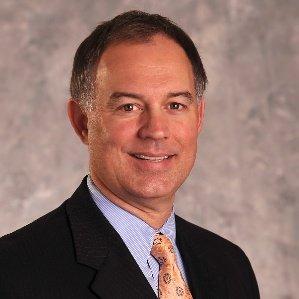 Dr. Kevin Fegan