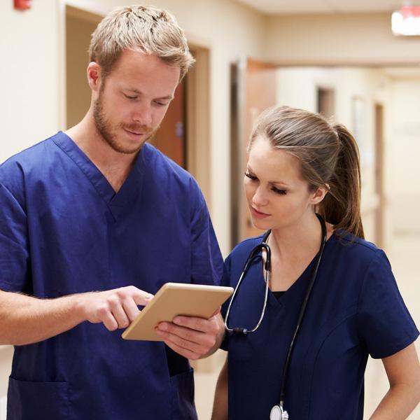 Nursing (RN)