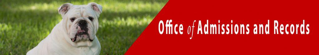 Navarro College | Staff Information