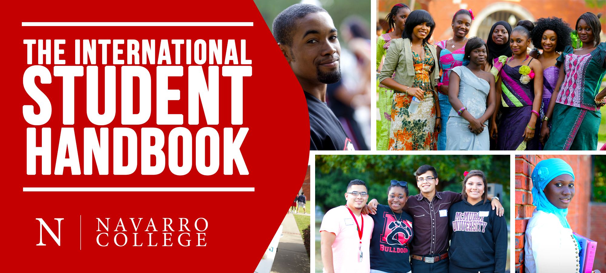 Navarro College | TXDL Requirements for International Students