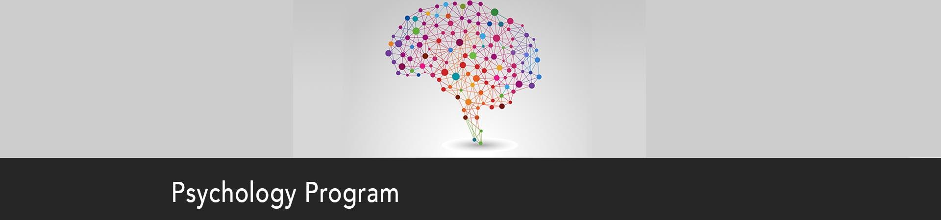 Explore the Psychology Program at NC