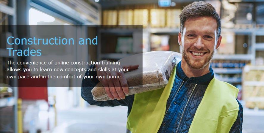 CE Online - Construction