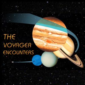 VOYAGER ENCOUNTERS